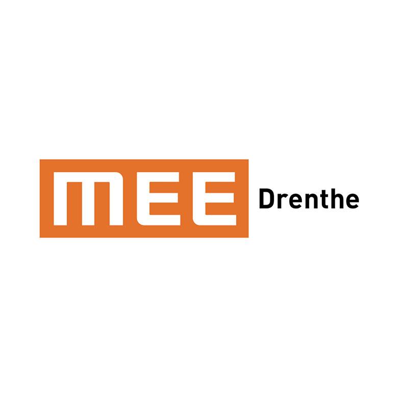 Mee-Drenthe-800px
