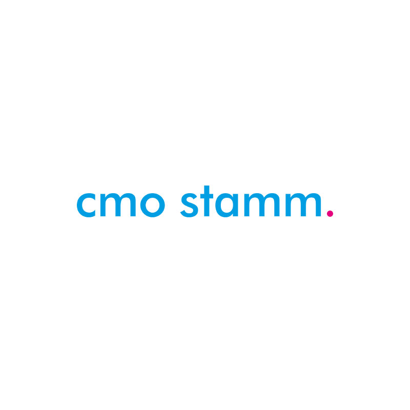 cmo-stamm-800px